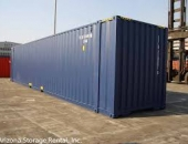 cho thuê container giá rẻ, container văn phòng, container kho